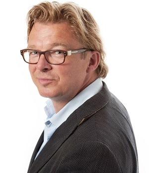 Drs. Walter Kienhuis