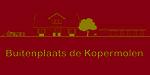 Buitenplaats De Kopermolen | A-Okay Services