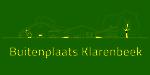 Buitenplaats Klarenbeek | A-Okay Services