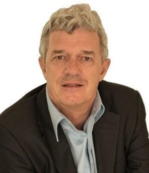 Lambert Ysbrandy MBA-H